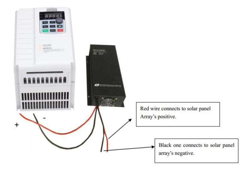 37v wiring solar panels wiring solar panels together
