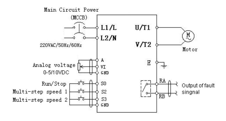 motor control circuit diagram forward reverse pdf