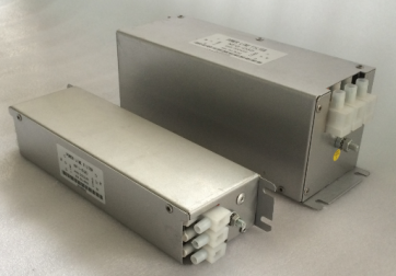 EMC Input filter