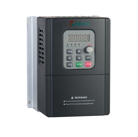 AD350 Vector Control AC Drives
