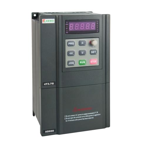 AD800矢量变频器