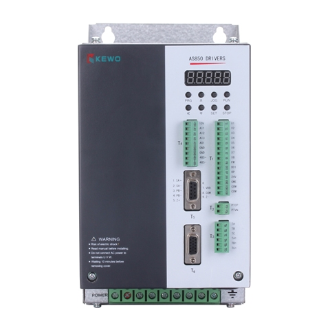 Abb Soft Starters Range L additionally Cos Warner Electric Cm Power Plus Ac Drive V In Hp Kw Out together with Cos Warner Electric Seco Quadraline Dc Drive Vac In Hp Vdc Out in addition X furthermore Starting Solution. on abb soft start motor starter